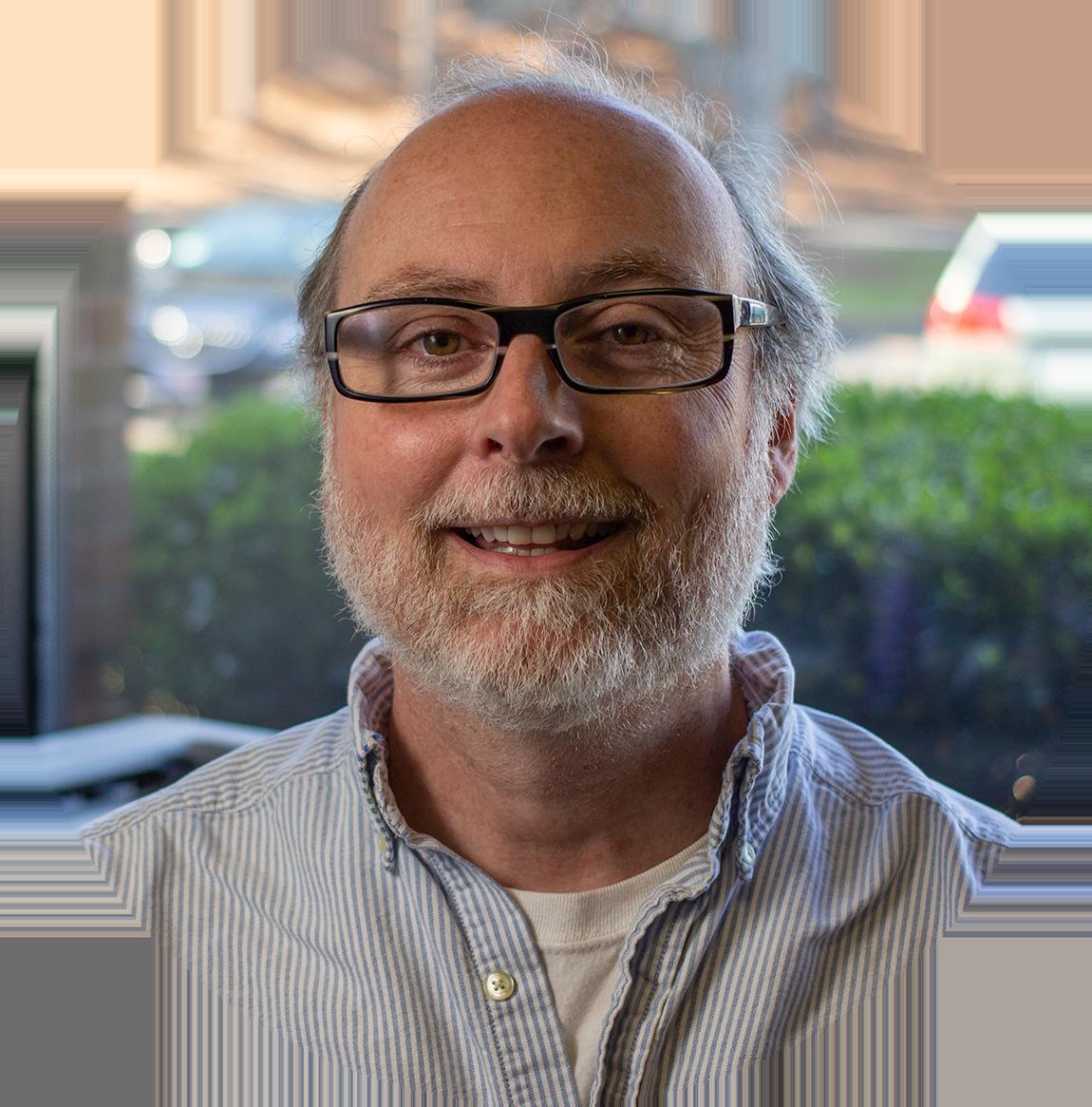 dr. david mitchell_circle