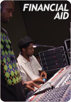 AIMM Financial Aid