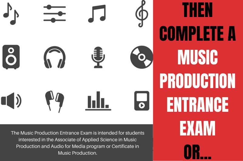 AIMM Express login | Atlanta Institute of Music and Media