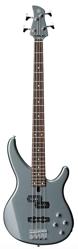 Best Squier Modified Bass | Yamaha TRBX204 Bass Guitar