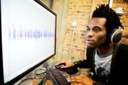 Audio Producer | Atlanta Institute of Music and Media