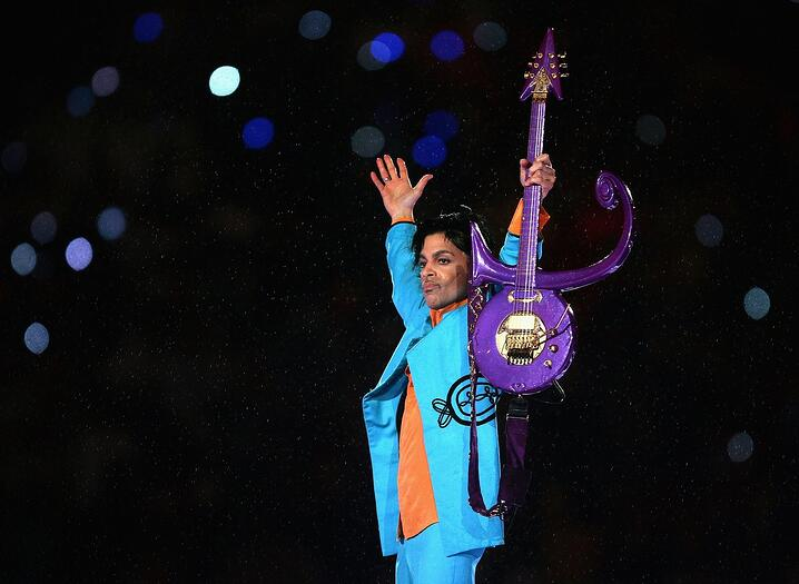 prince-super-bowl-halftime-performance-2007