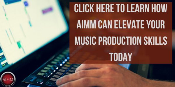 Best laptops for Music Production on all budgets