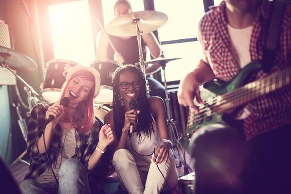 Tips for Balancing Music and Life