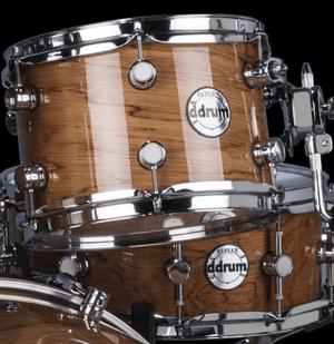 best professional drum sets
