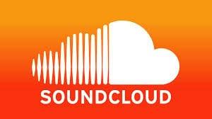Soundcloud for musicians