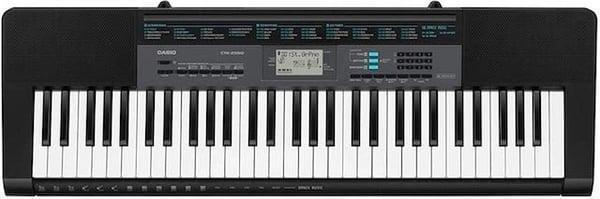 Casio CTK-2550 Electronic Keyboard