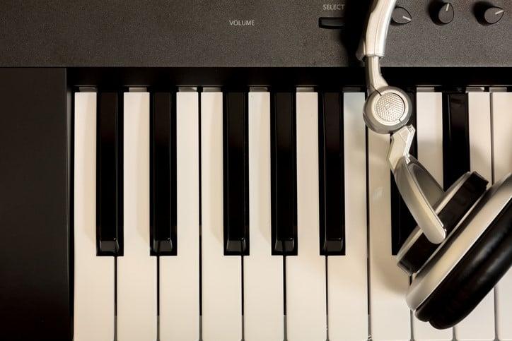 Best Keyboard Brands   Best Music School in Georgia