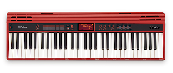 Amateur Musician | Best Digital Piano Brands