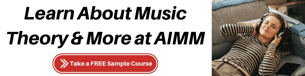 Common Music Themes