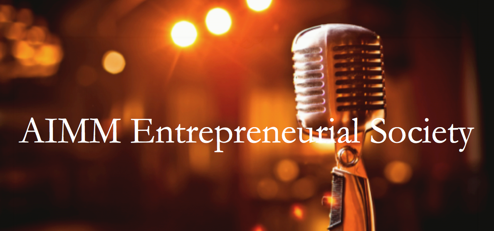 Music Entrepreneurial Society