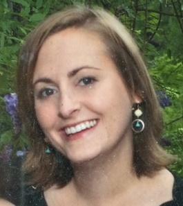 Atlanta, GA General Education Instructor Lizzie Fragale