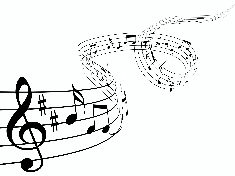 Douglasville, Ga Music School