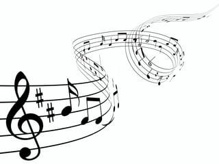 Vocal Performance Degree Program in Jonesboro, Ga