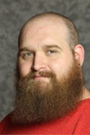 Atlanta, GA Bass Instructor Anthony East