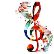 Best Sandy Springs Music School