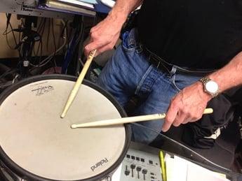 Dunwoody Music School and Music Instruction
