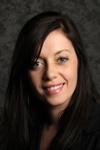 Atlanta, Ga Music School Administrator Diane Parker