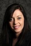 Atlanta Music Bursar Diane Parker