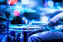 Fayetteville, Ga Music School and College Program
