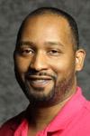 Georgia Music College Instructor Jason Brown