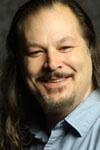 Georgia Music School Faculty Kevin Rigney