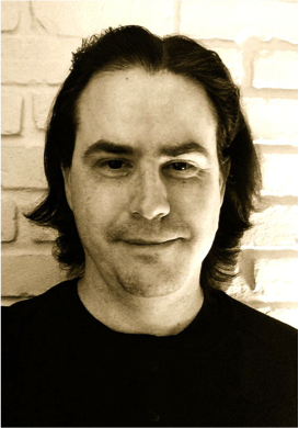 AIMM Keyboard Instructor Pat Strawser