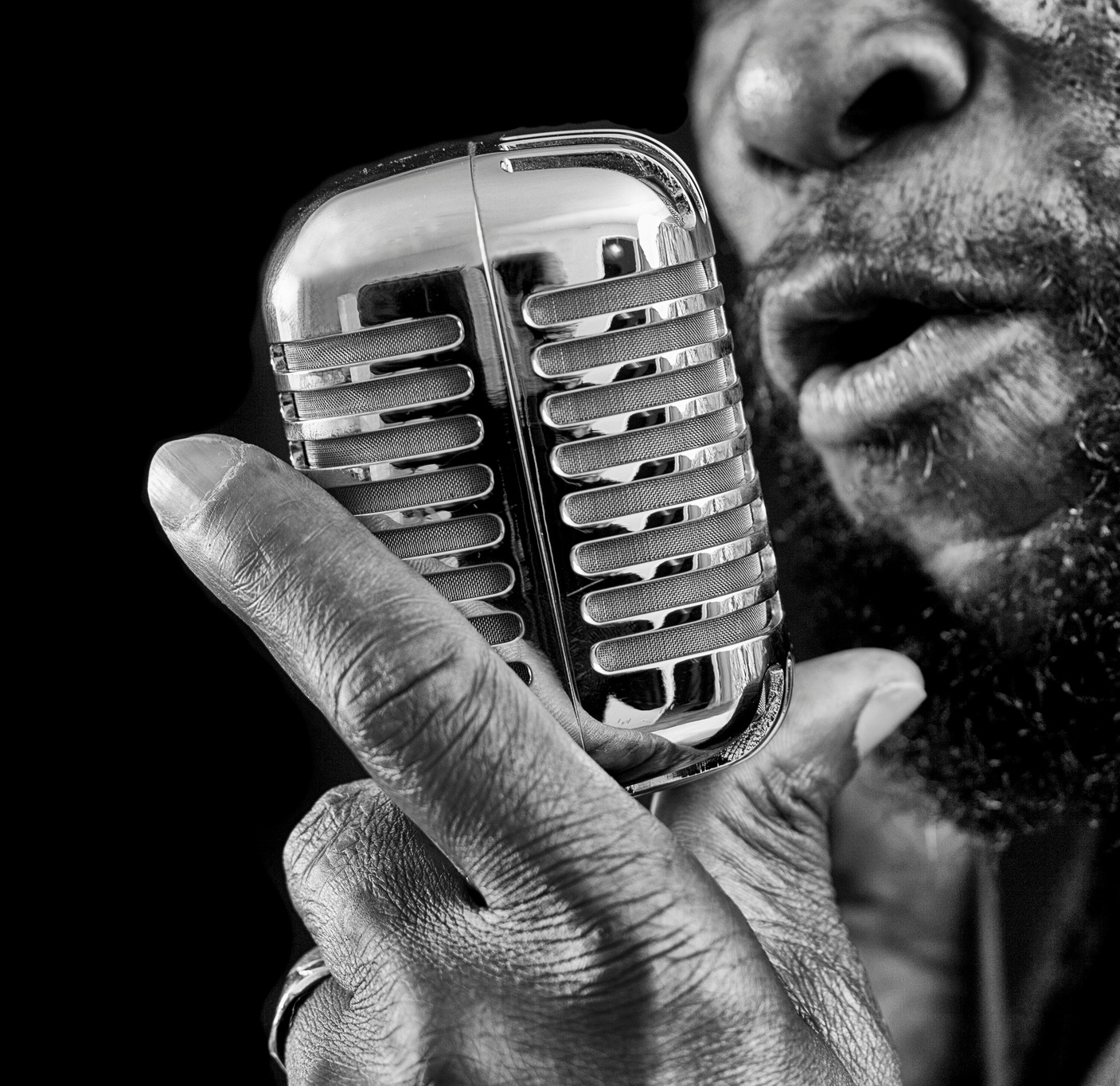 Tips to increase your vocal performance