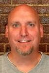 Atlanta, Georgia Audio Instructor Scott Keiklak