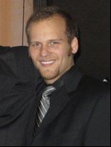 Atlanta Keyboard School Instructor Steven Yelich