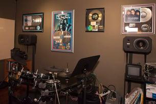 Music School in Fayetteville, Ga
