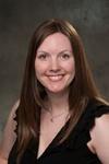 Atlanta Music School Admissions Director Stephanie Arnold