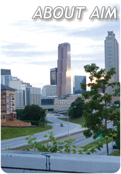 Guest Clinicians in Atlanta, Georgia