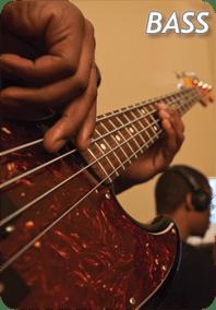 Top Bass School in Atlanta, Ga