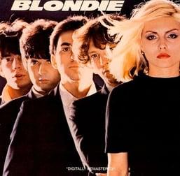 1980's Music Evolution