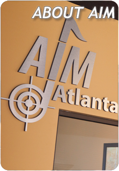 Contact Atlanta Institute of Music and Media