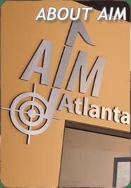 Contact Atlanta Institute of Music and Media
