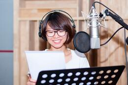 Best Music Careers for Song Writers and Composers