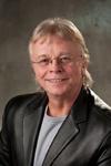 Atlanta, Ga Music School Department Head Creig Harber