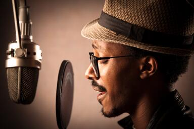Essential Voice Performance Coaching Tips