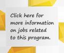 Atlanta, Georgia Drum Certification Program