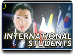 Atlanta Music School International Students