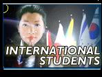 Atlanta Music School International Students