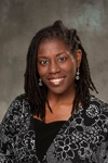 Atlanta, GA Alumni Relations Regina Malloy