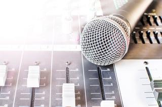 The Best Vocal Perfromance School in Jonesboro, Ga