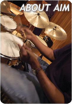 Atlanta, Georgia Music and Media Programs