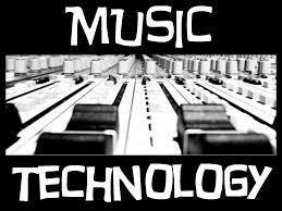 Smyrna, Ga Music Technology School