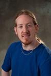 Atlanta, GA Music and Media School Drum Instructor Eric Sanders