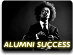 Music College Alumni Success Georgia
