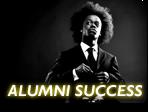 Music College Alumni Success Georgia